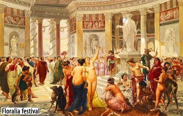 смотреть онлайн порно фильм римская империя